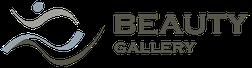 beauty-gallery.info